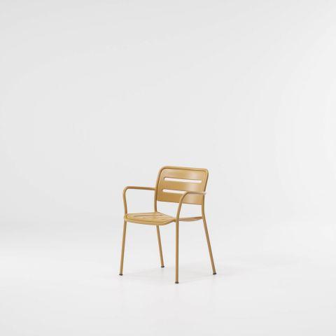 village_dining__armchair.jpg