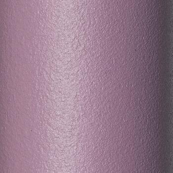 104 Lilac