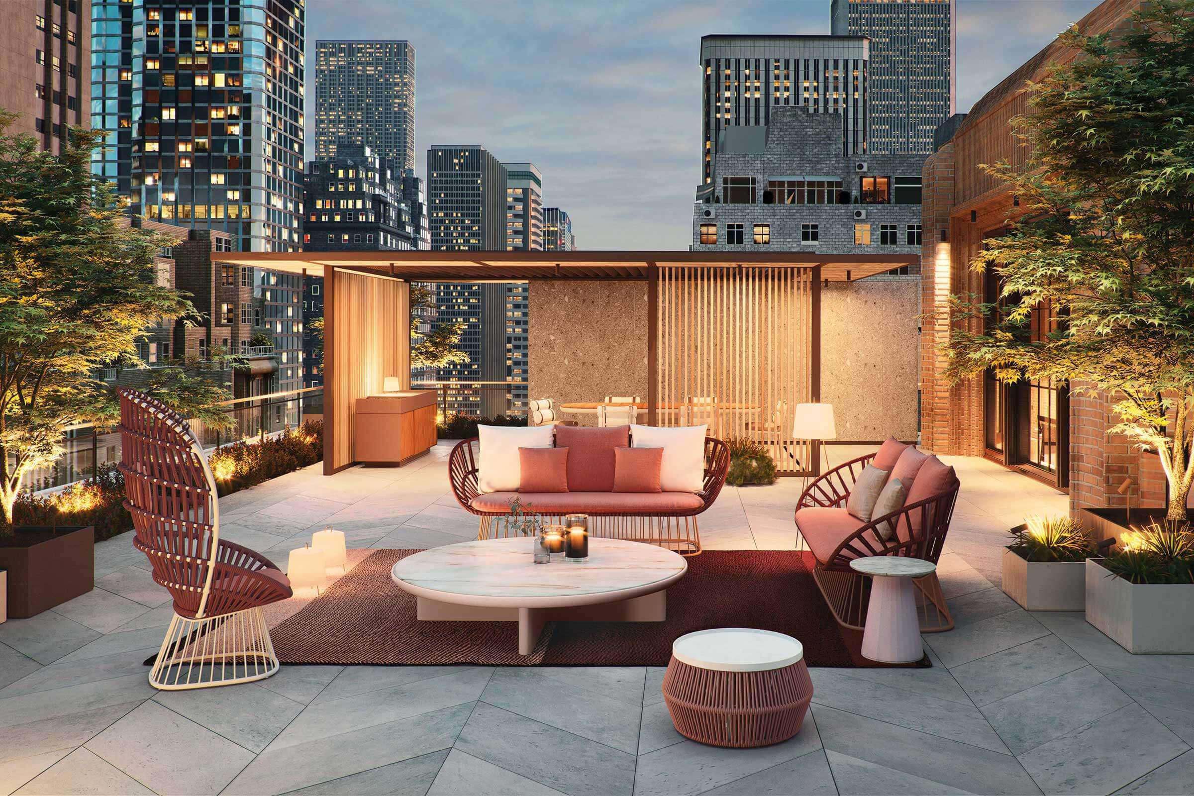 foto_slider_1542_0_nyc_terrace_cala_pavilion_1.jpg