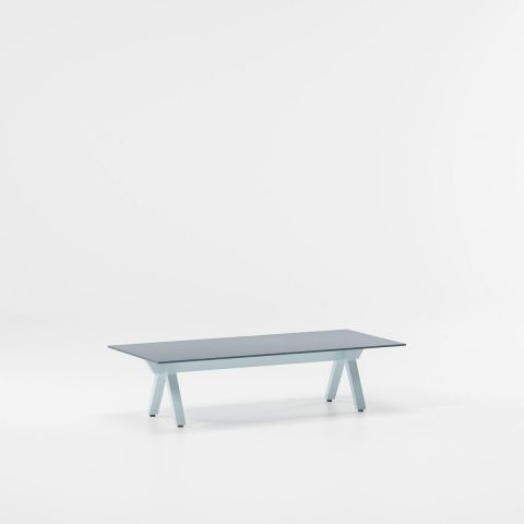 vieques_centre_table_aluminium_legs.jpg