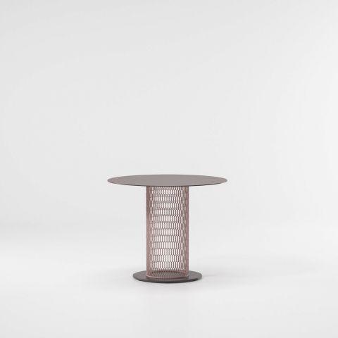 mesh_dining_table_d90.jpg