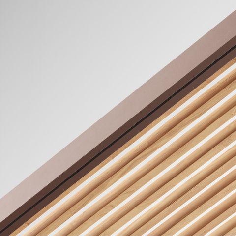 daybeds_light_canadian_cedar_wood_ceiling.jpg