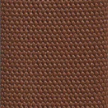 040 Caoba Stripes