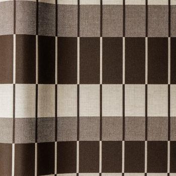 152 shade brown