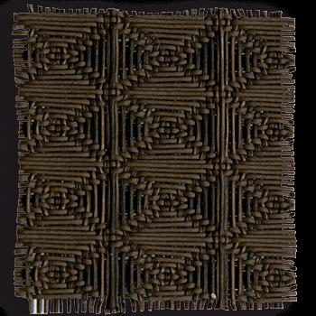 523 Brown Black Brown