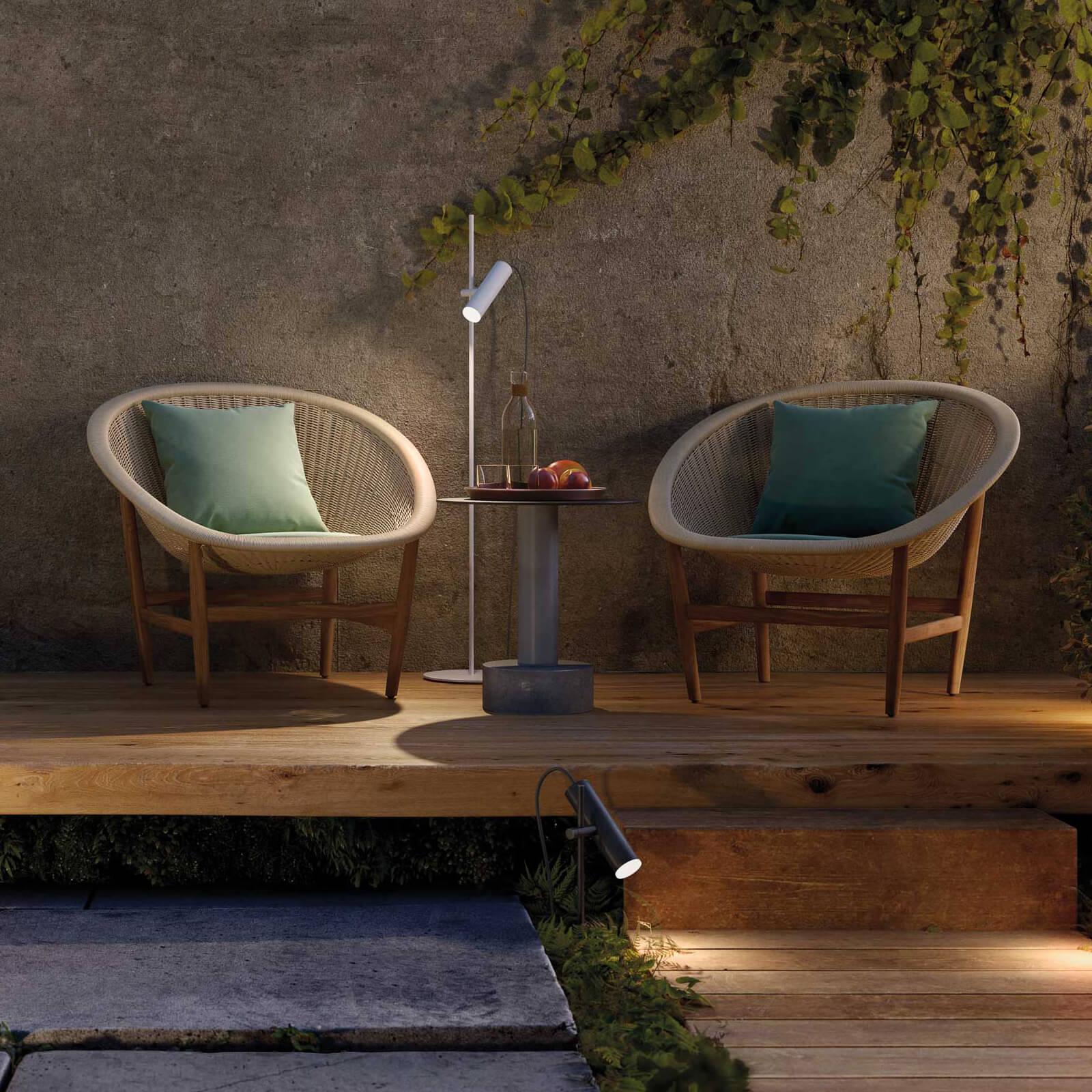 1598_0_dots_outdoor_lamps__SQ.jpg