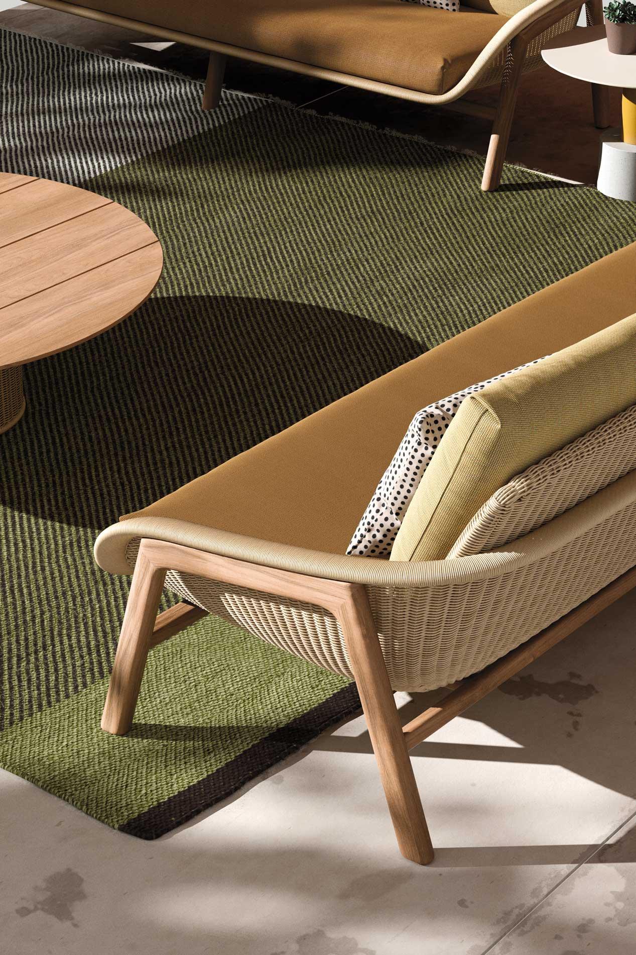 foto_slider_1485_0_0214-_Vimini_lounge_set_detail.jpg