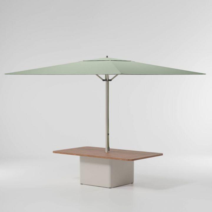 meteo_steel_centre_table_base_parasol_.jpg