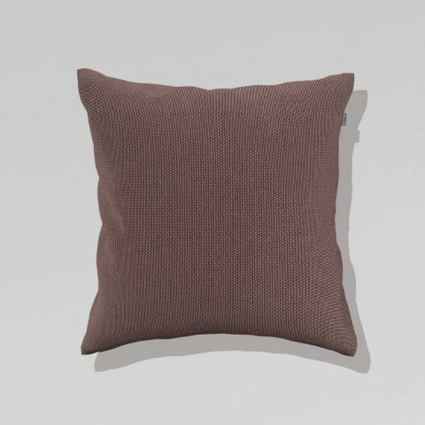 Objects Square Cushions