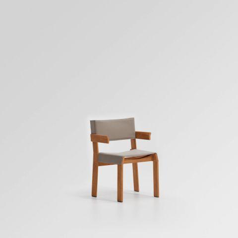 band_dining_armchair_teak.jpg