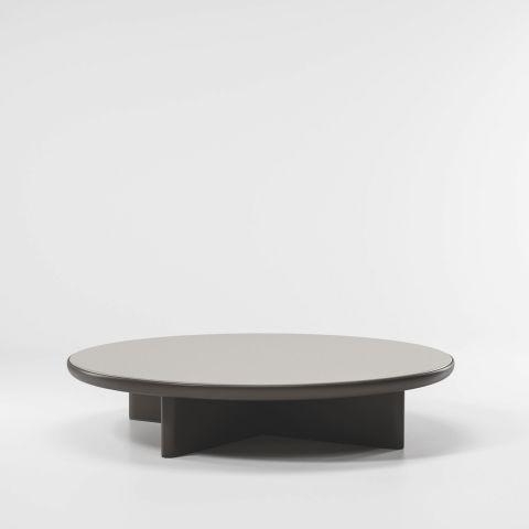 cala_centre_table_180.jpg