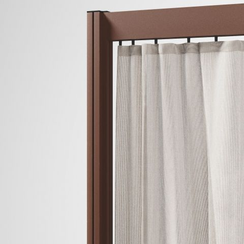 daybeds_sheer_curtain_set.jpg