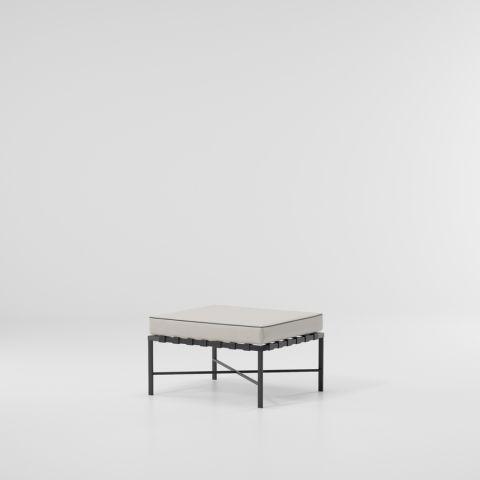 1950_footstool.jpg