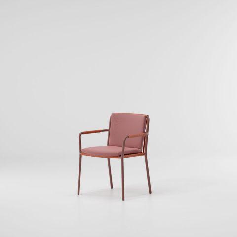 Lite sillón de comedor