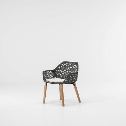 maia_dining_armchair_teak_legs.jpg