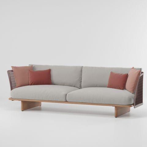 mesh_3_seater_sofa.jpg