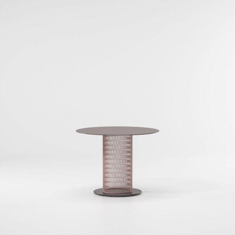 mesh_low_dining_table_.jpg