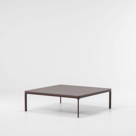 park_life_centre_table_120_x_120.jpg