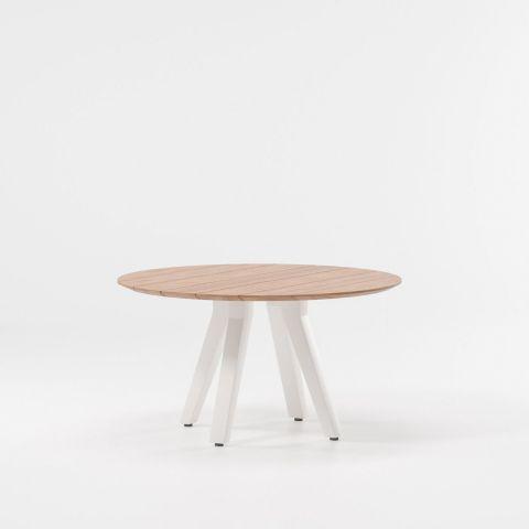 vieques_dining_table_d135_aluminium_legs.jpg