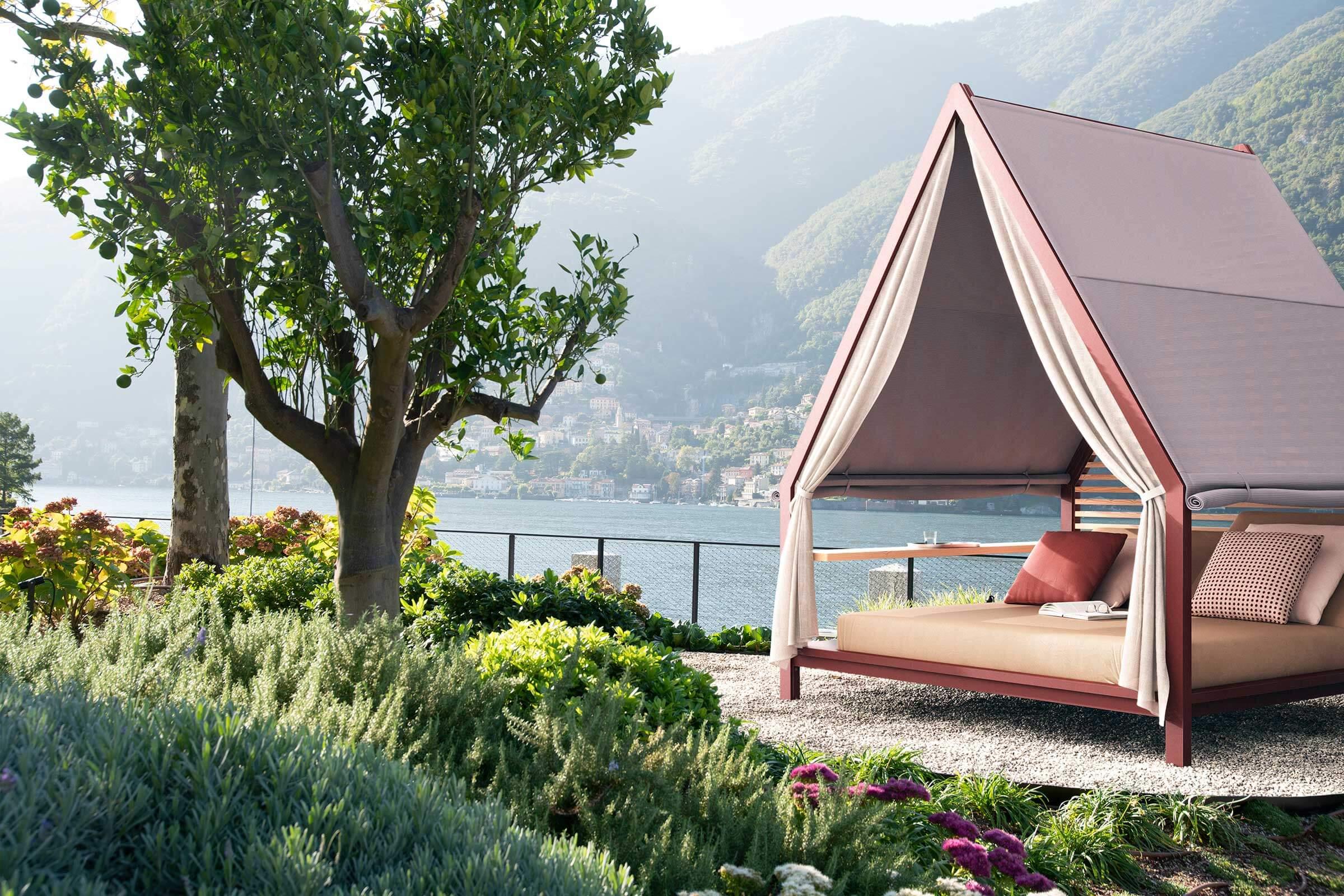 cottage_urquiola.jpg