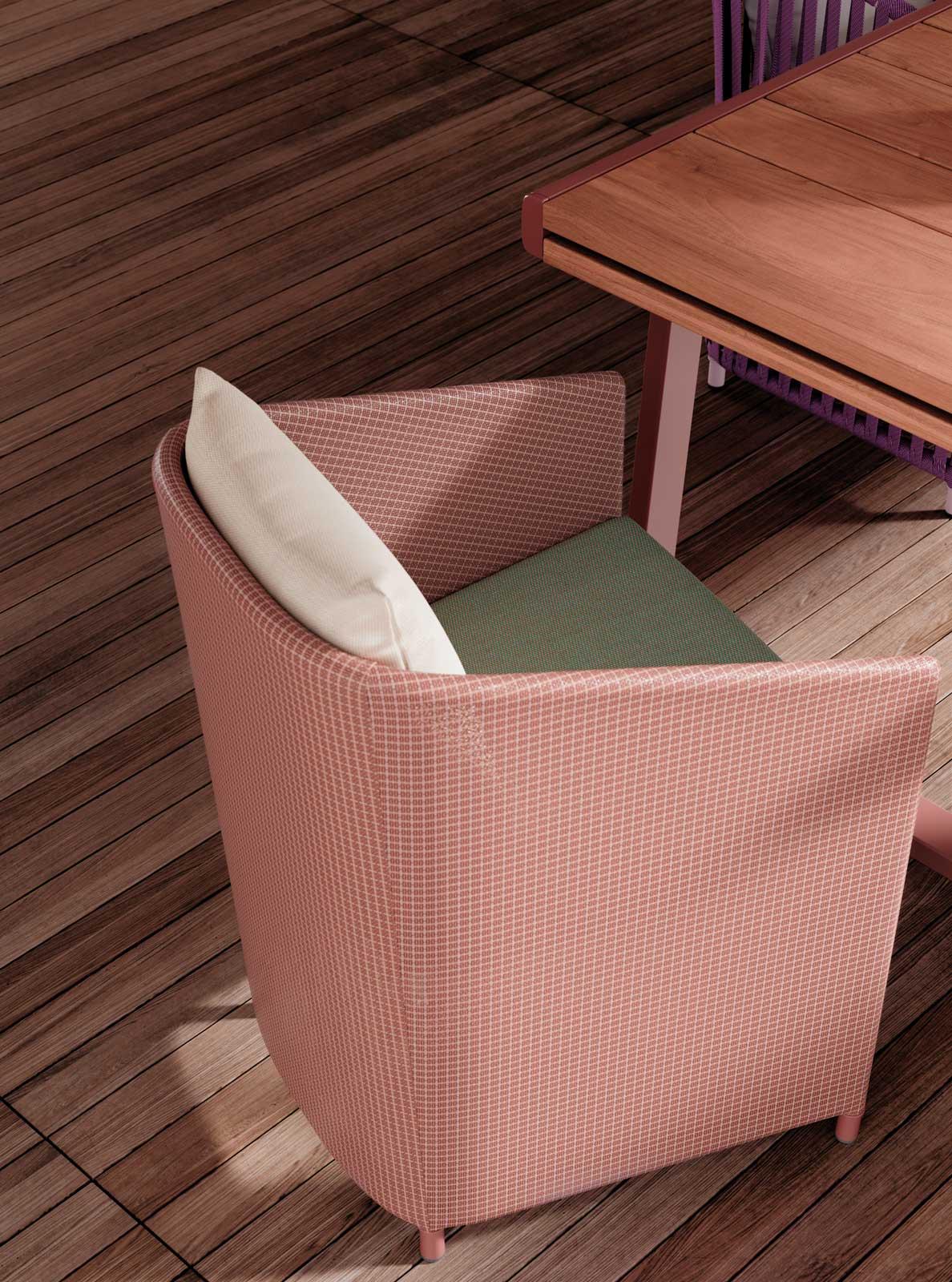 foto_slider_1496_0_Bitta_Lounge_detail__1.jpg