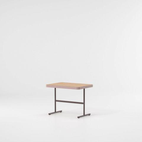 boma_side_table_70_x_50.jpg
