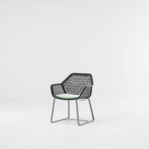 maia_dining_armchair_aluminium_legs.jpg