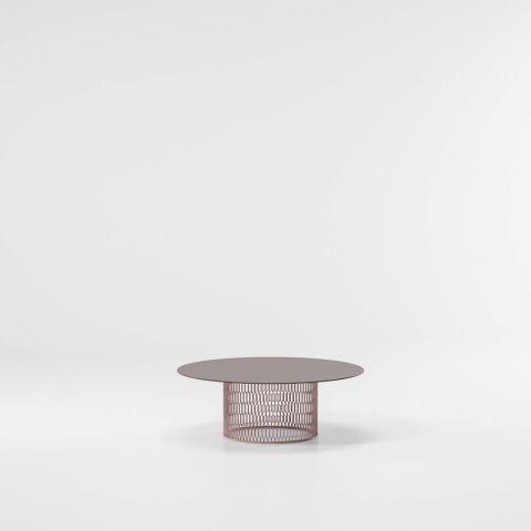 mesh_centre_table_d90.jpg