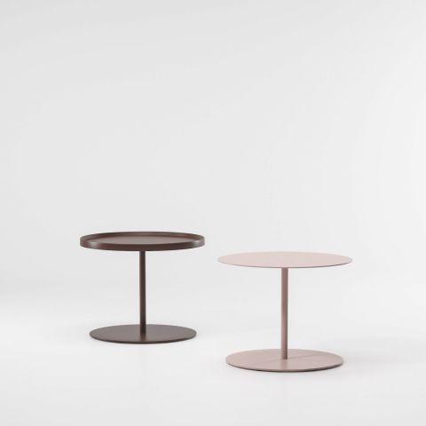 objects_side_table_.jpg