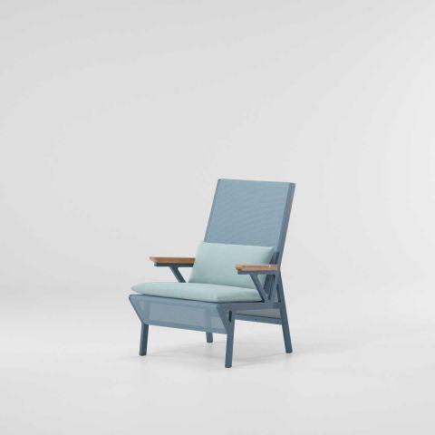 vieques_club_armchair.jpg