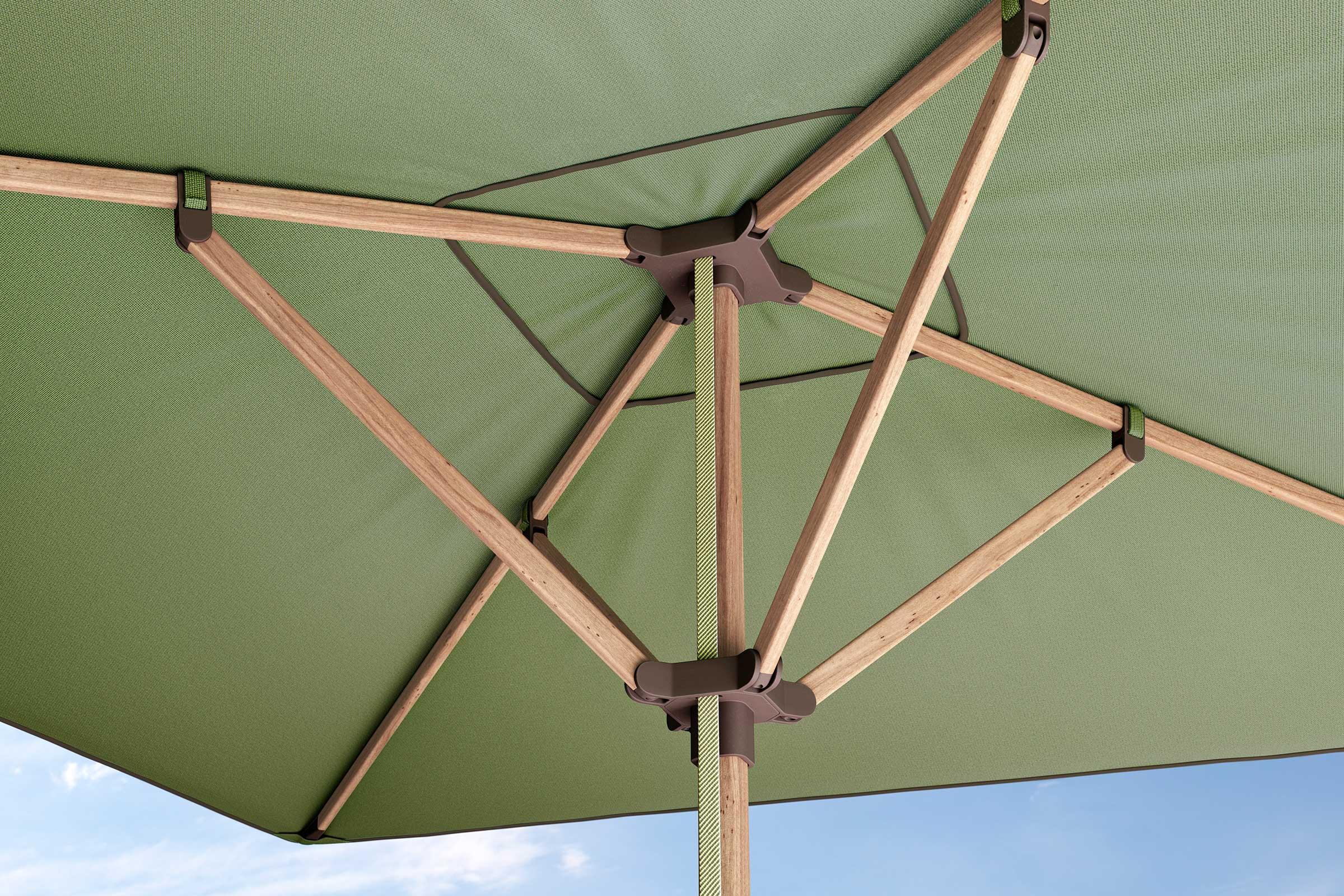 1627_0_meteo_parasol_aluwood.jpg