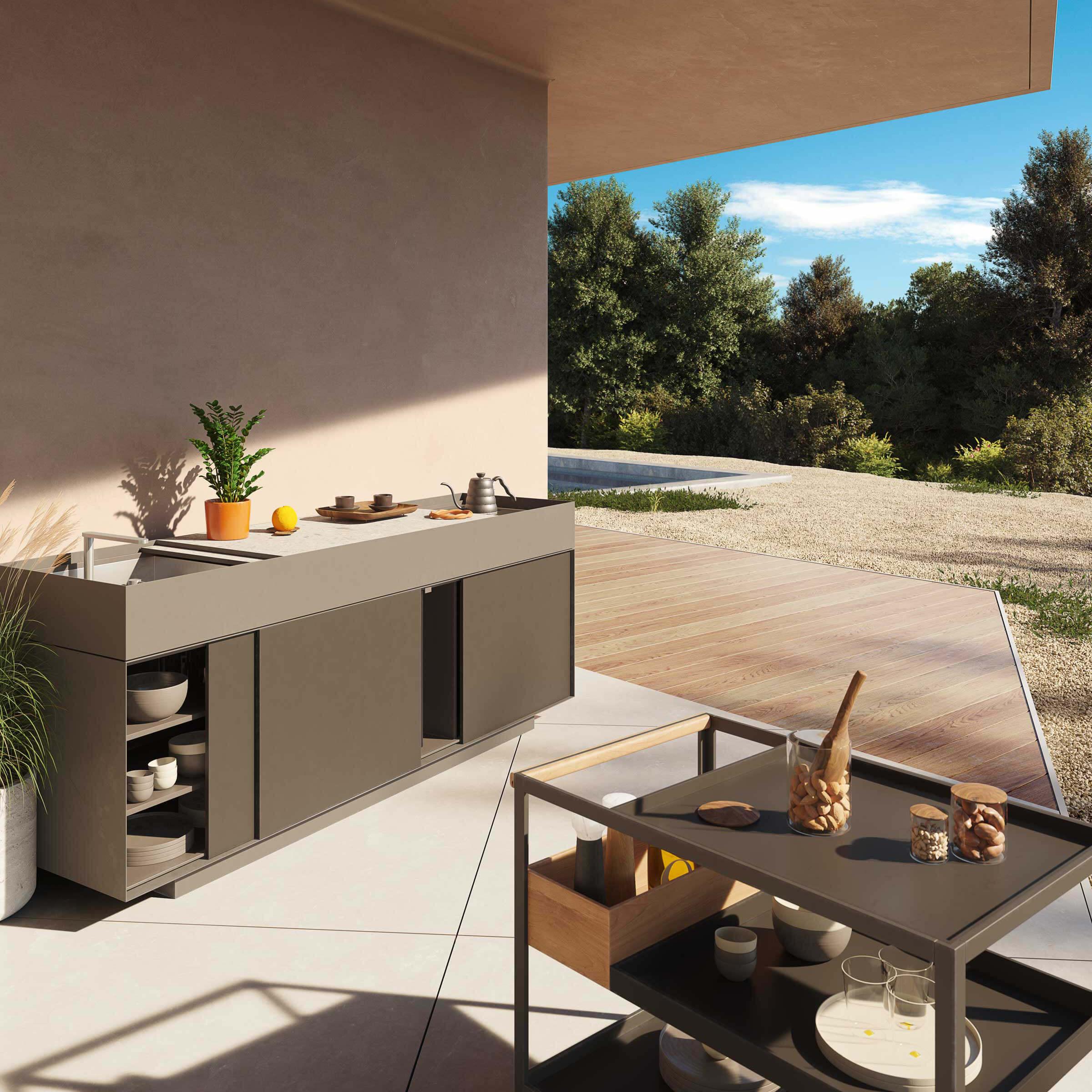 1707_0_kettal_outdoor_kitchen_21b_SQ.jpg