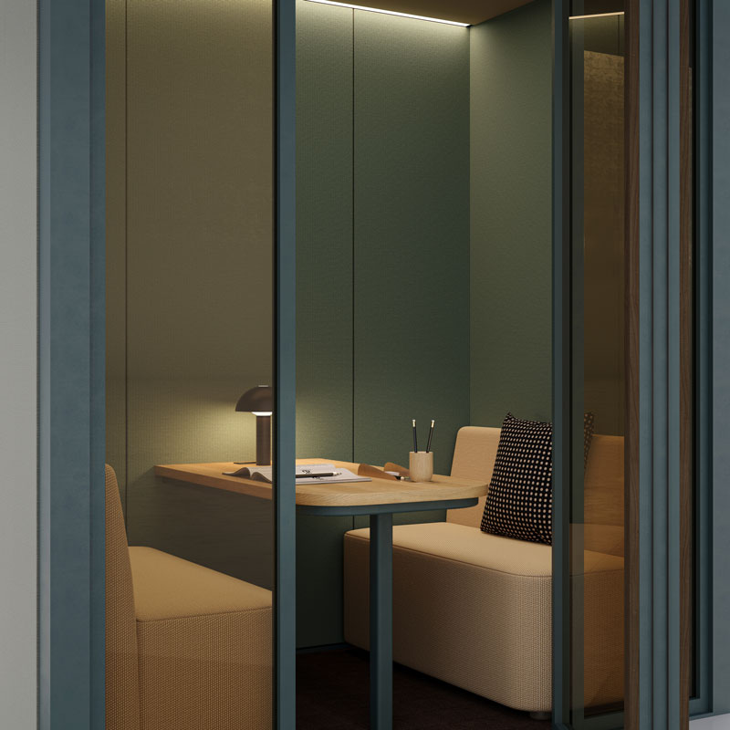 ST02_Focus---Phone-Booth-dobles-inside-updated-.jpg