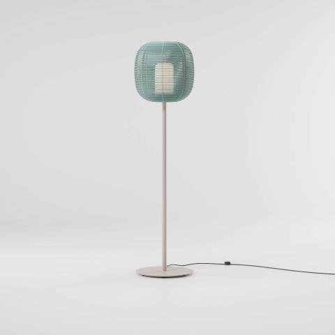 objects_bela_lamp_floor.jpg