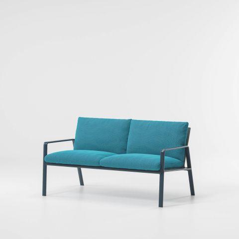 park_life_2_seater_sofa.jpg