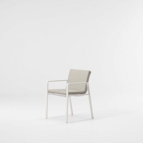 park_life_dining_armchair.jpg