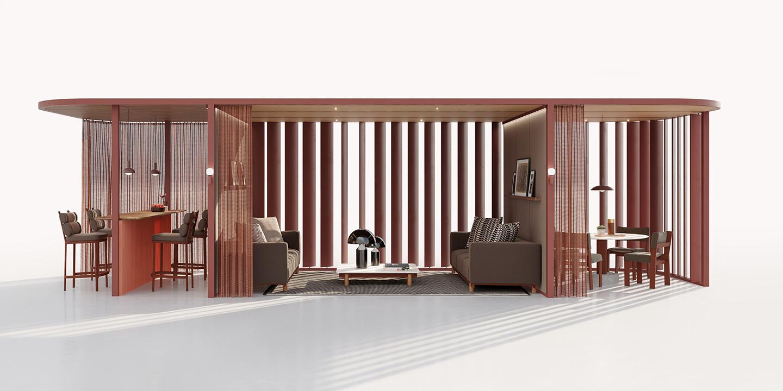 Pavilion-O---HUB-Curved-studio-Front.jpg