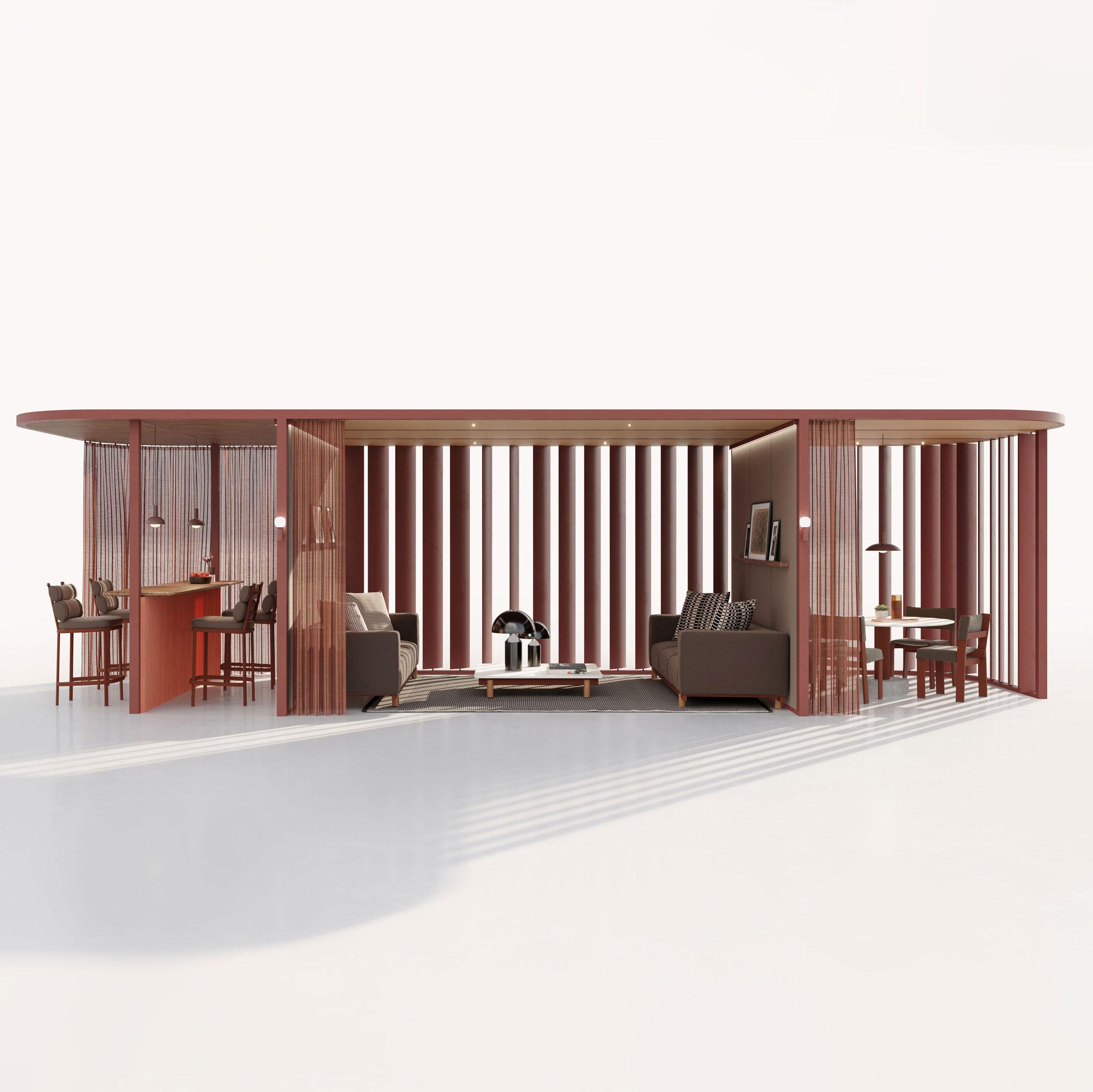 Pavilion-O---HUB-Curved-studio-Front_1.jpg