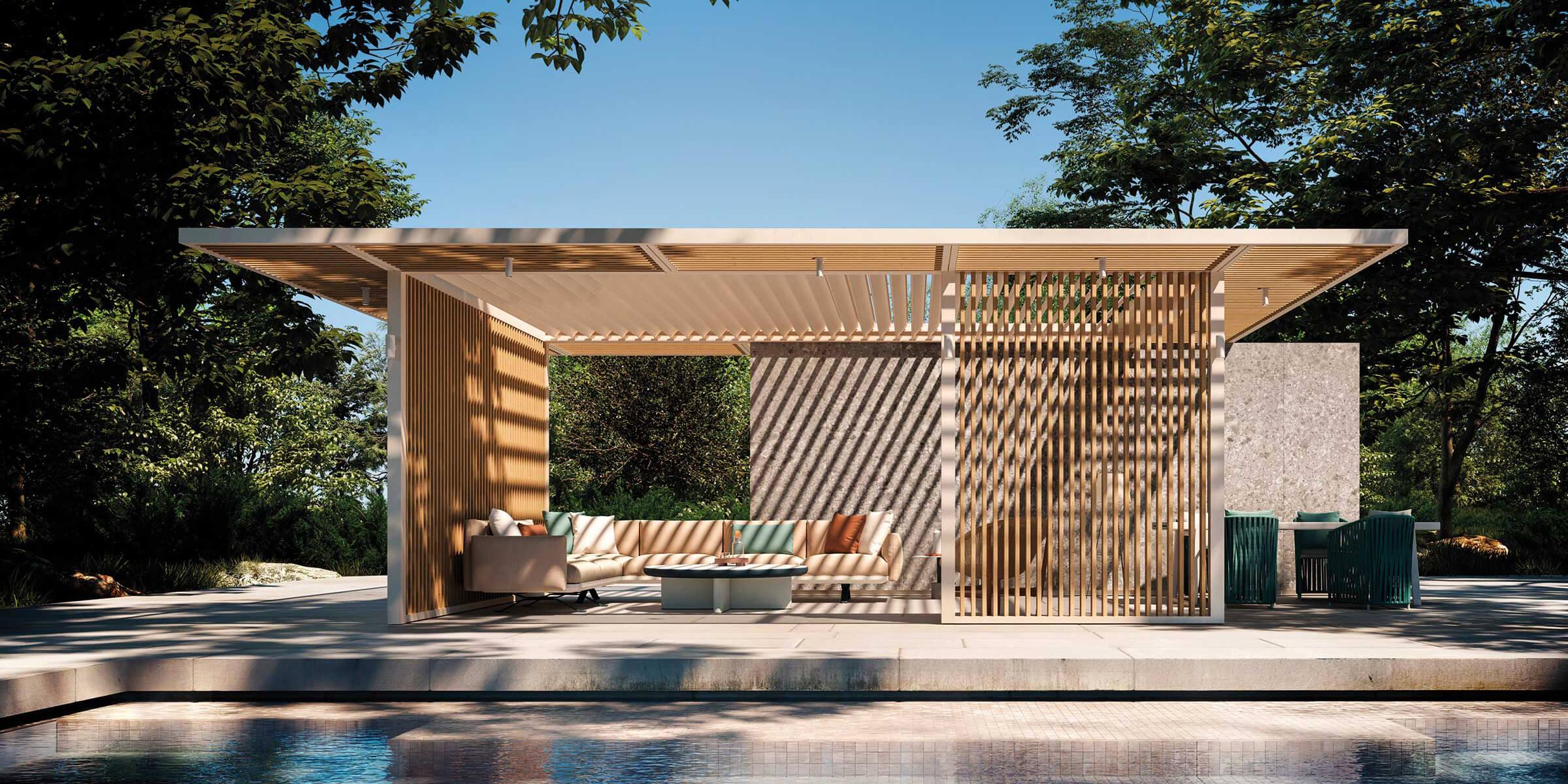 foto_slider_1633_0_pavilion_H_pool_house2_1.jpg