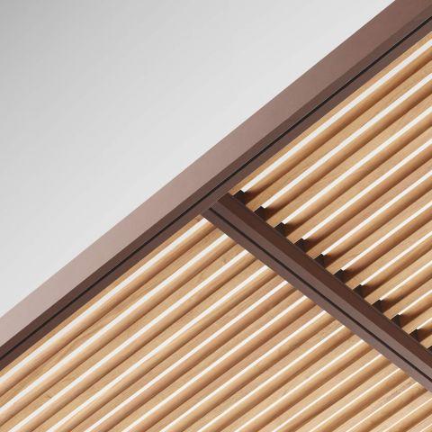 cottage_1__canadian_cedar_ceiling.jpg