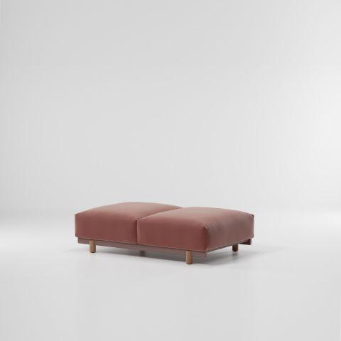 Molo Bench 2 Seater