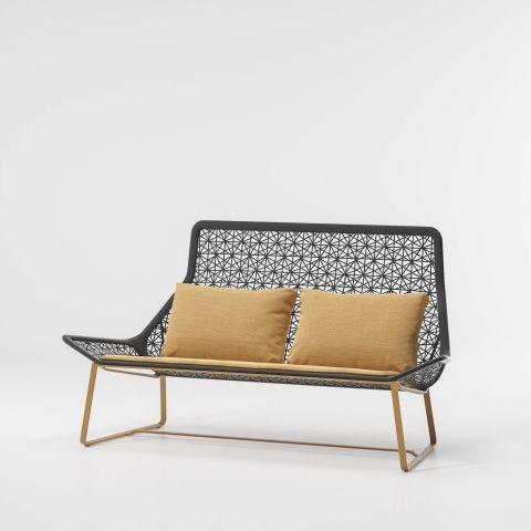 maia_2_seater_sofa.jpg