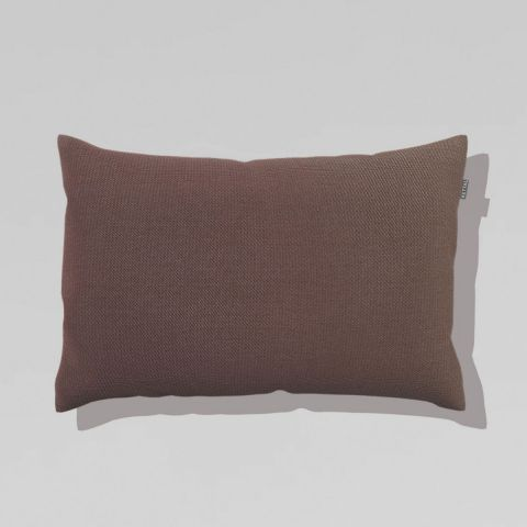objects_cushion_62_x_38_.jpg