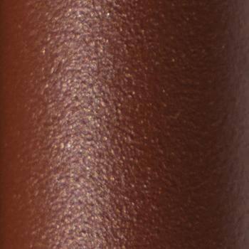 087 Terra Rossa