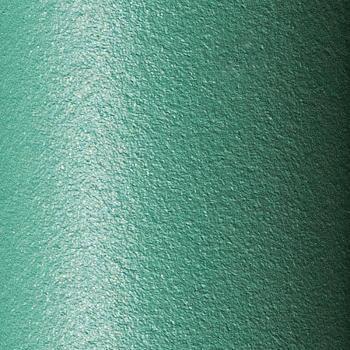 091 Jade