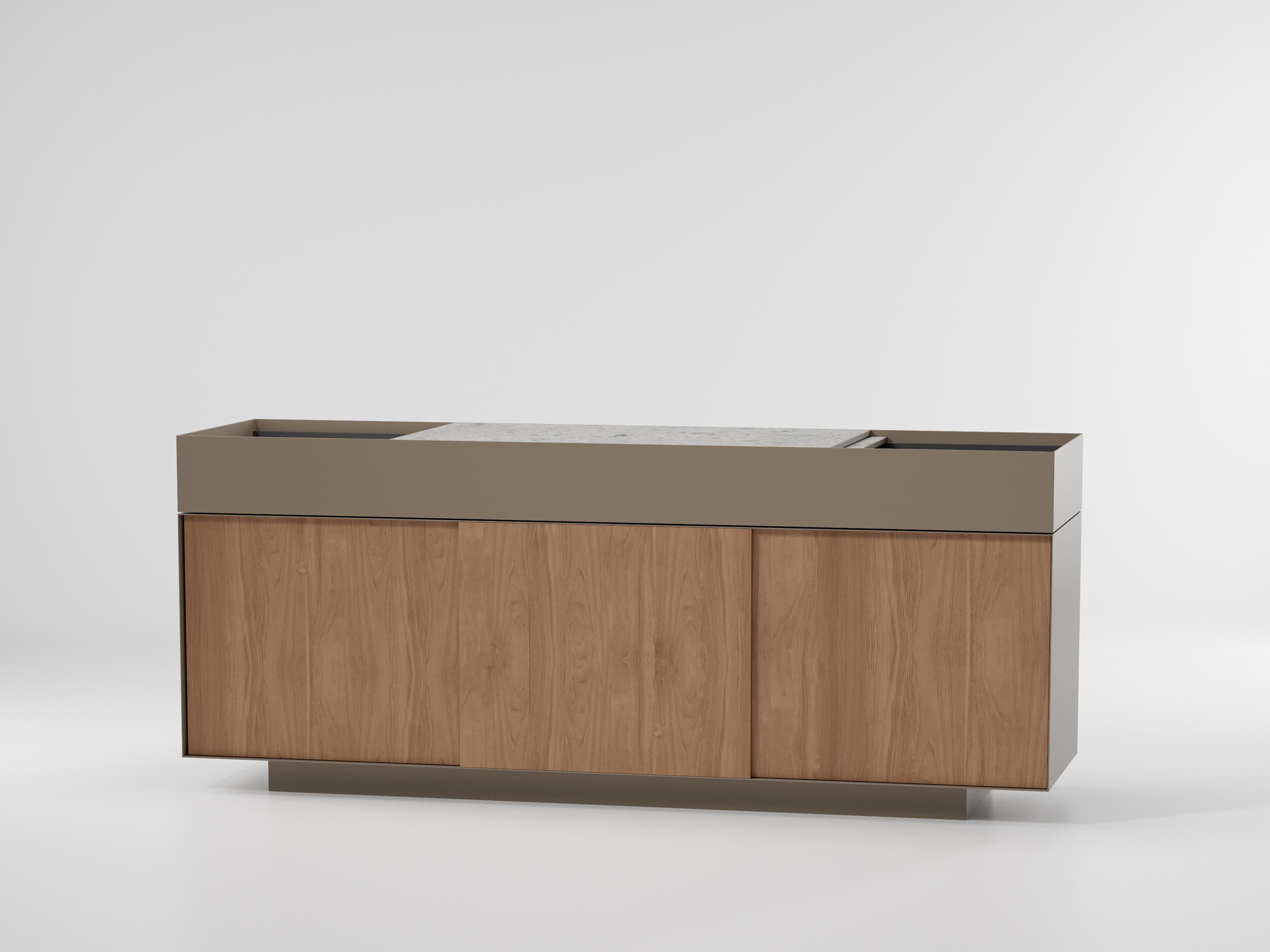 1522_0_kettal_objects_Kitchen_A2.jpg