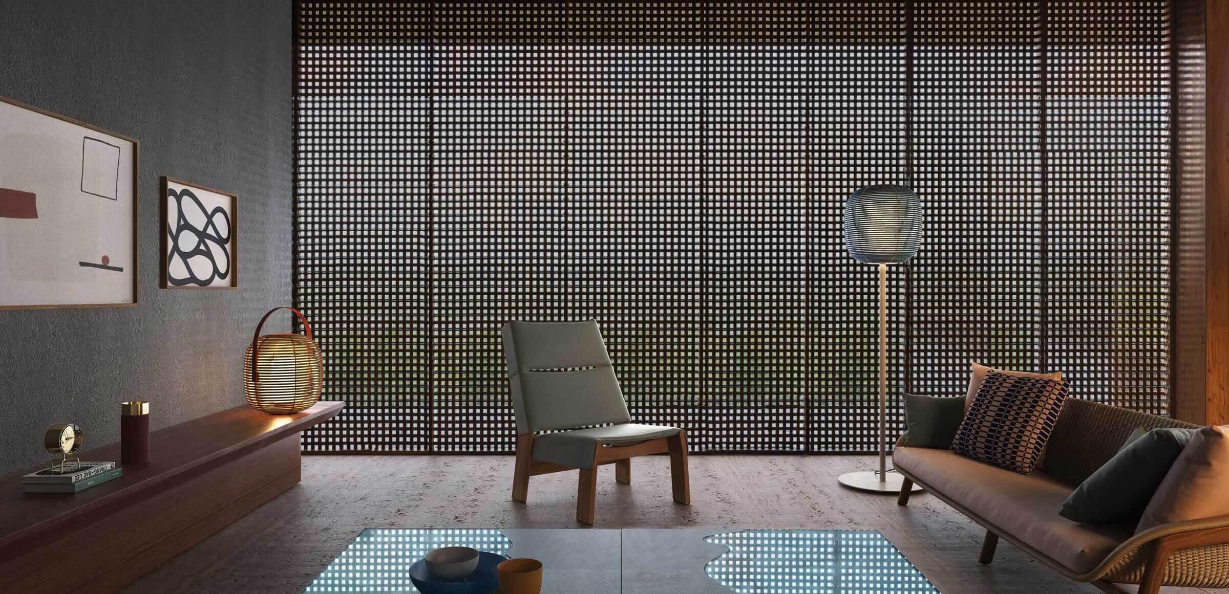 foto_slider_1593_0_Bela_lamp_inhouses.jpg