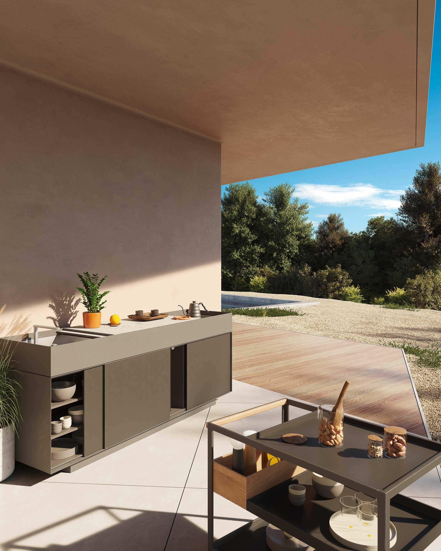 foto_slider_1707_0_kettal_outdoor_kitchen_21b_1.jpg