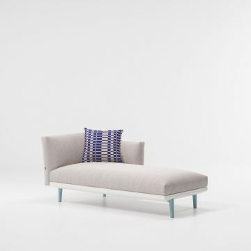 boma_left_daybed.jpg