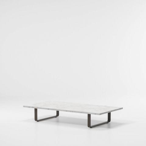 bitta_lounge_centre_table.jpg
